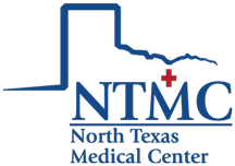 North Texas Medical Center
