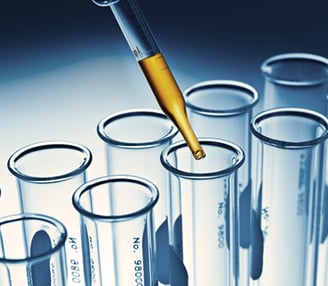Laboratory Testing Services | North Texas Medical Center