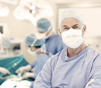 North Texas Surgical Specialists