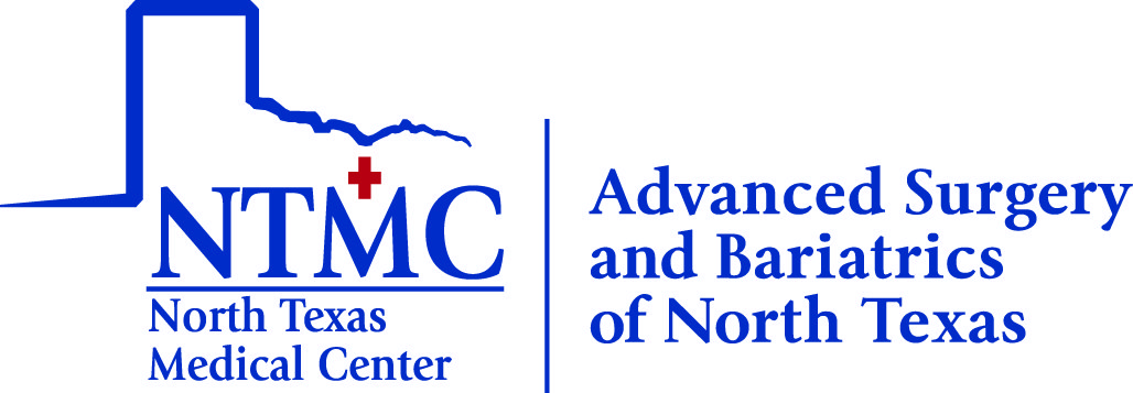 Advanced Surgery and Bariatrics of North Texas