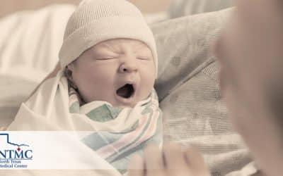 Types of Prenatal Genetic Screening Tests