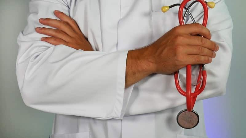 How To Find A Primary Care Physician You Can Trust - Doctor