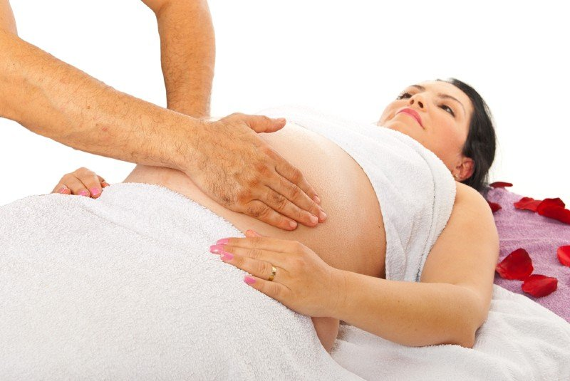 6 Reasons Why Prenatal Care Is Important - What is Prenatal Care