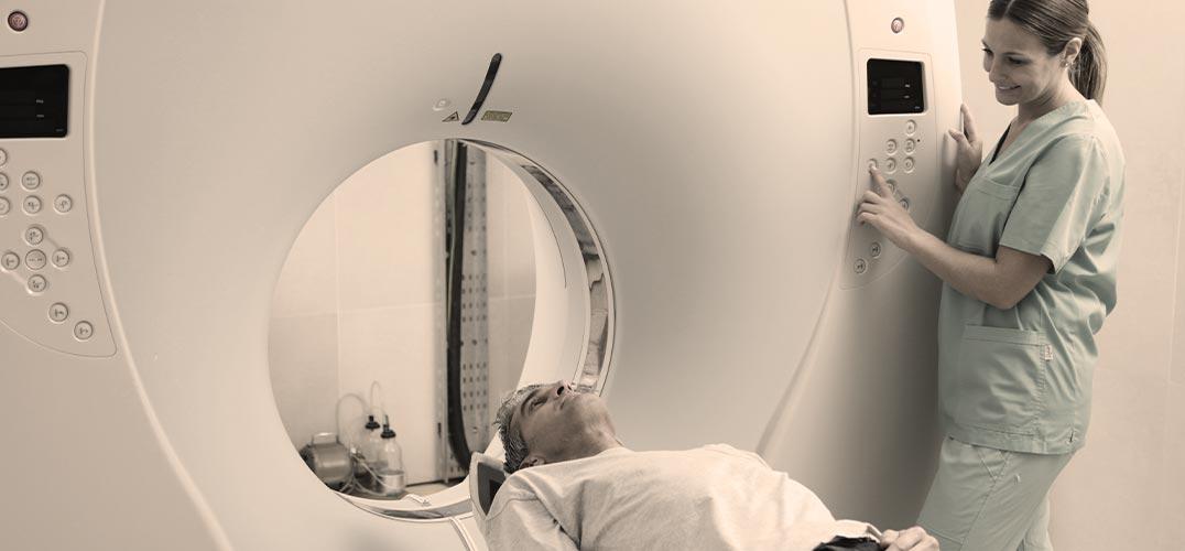 Nuclear-Medicine-Test