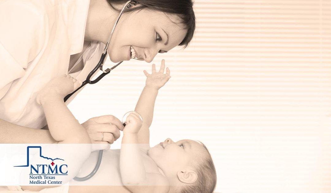 Baby's First Month: Milestones Checklist